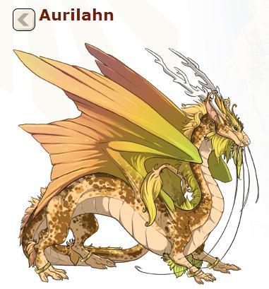 aurilahn