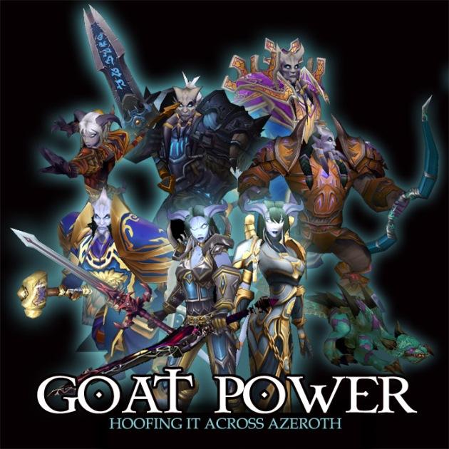goatpower_small