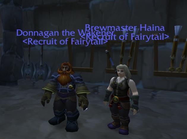 raf_dwarfs