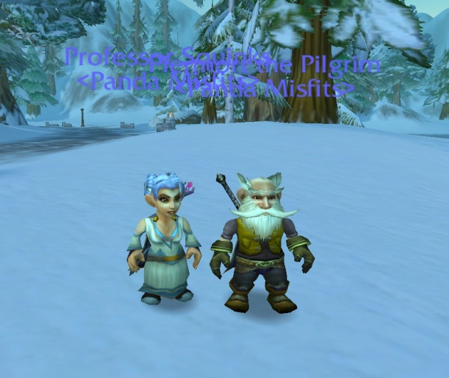 raf_gnomes