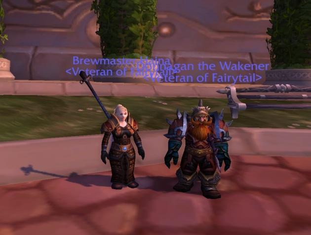 raf_dwarves