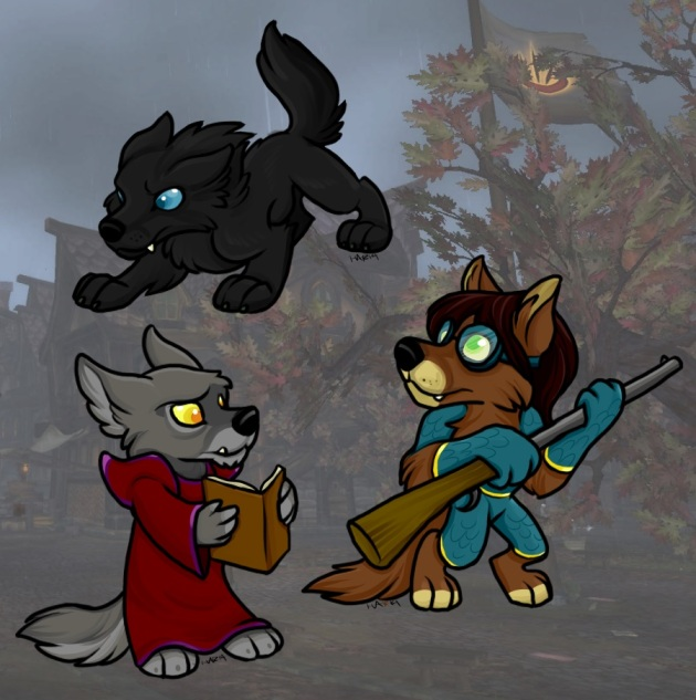 cuties_worgen