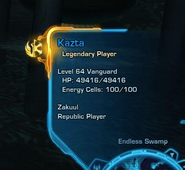 kaz-leg