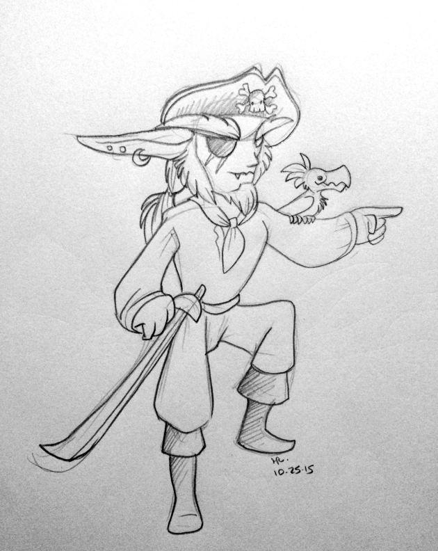 orny_pirate