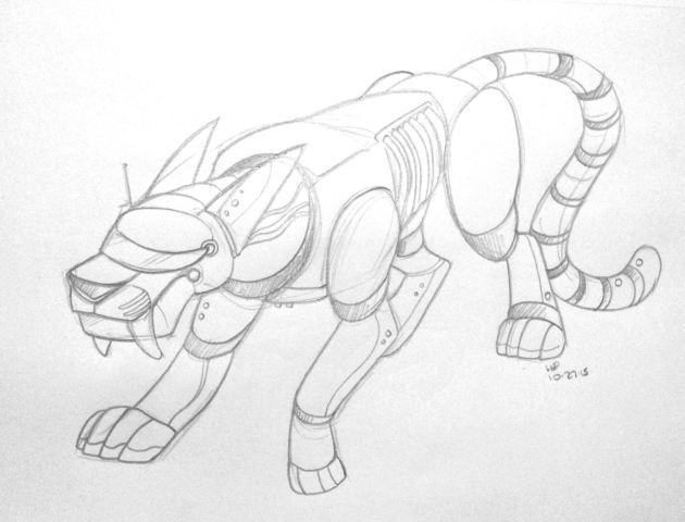 orny_robotcat