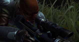 11_sniper