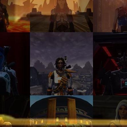 kazta_collage