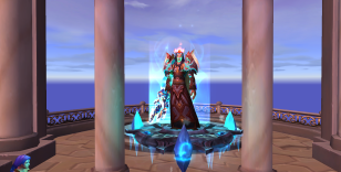 mounts_mage
