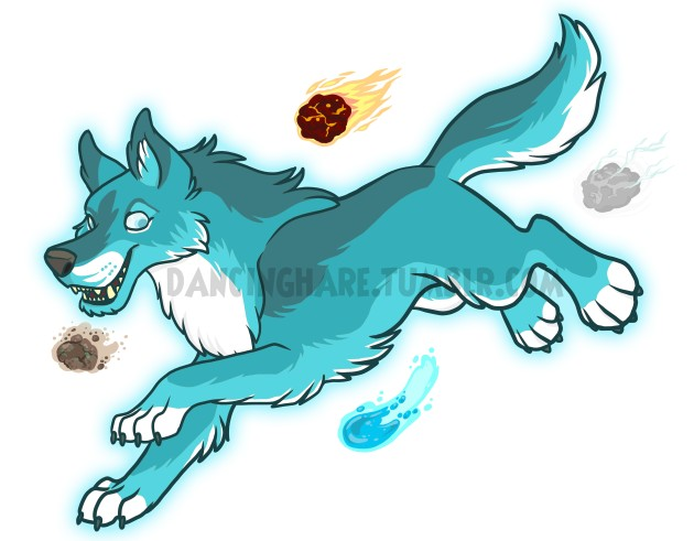 redbubble_ghostwolf_blue_promo