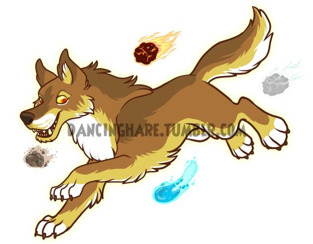 redbubble_ghostwolf_brown_promo