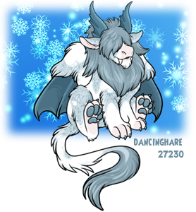 fluffy_small_bg1.png